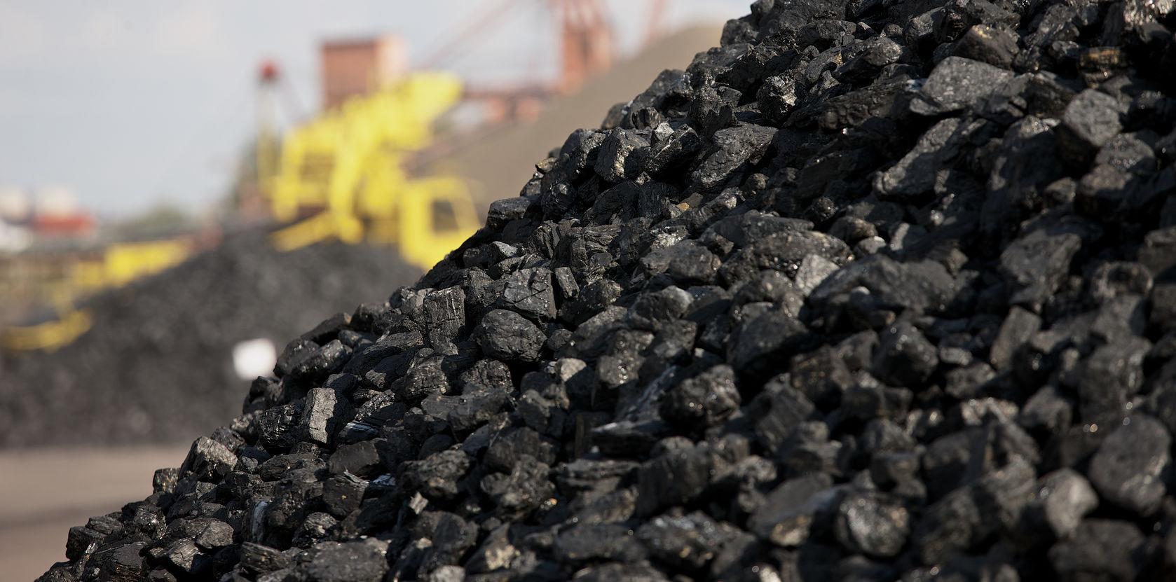 coal-heap-2
