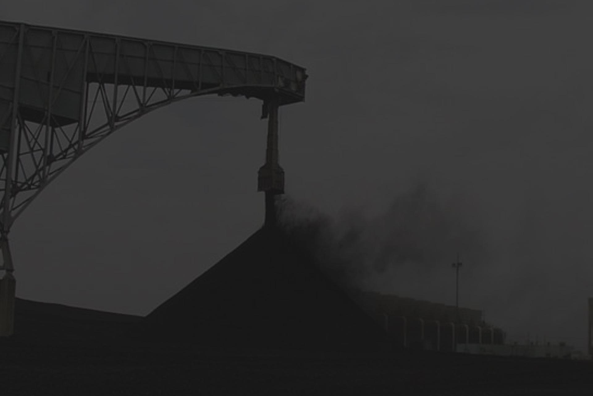 mintech-sldbkgr-webinar-dark