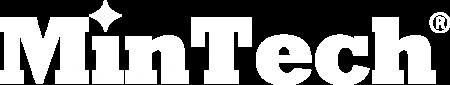 mintech-logo-white