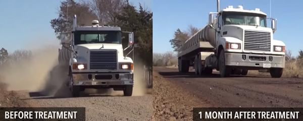resinator-truckdust