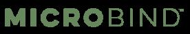 minterra-logo-microbind
