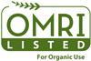 omri-listed-logo-100